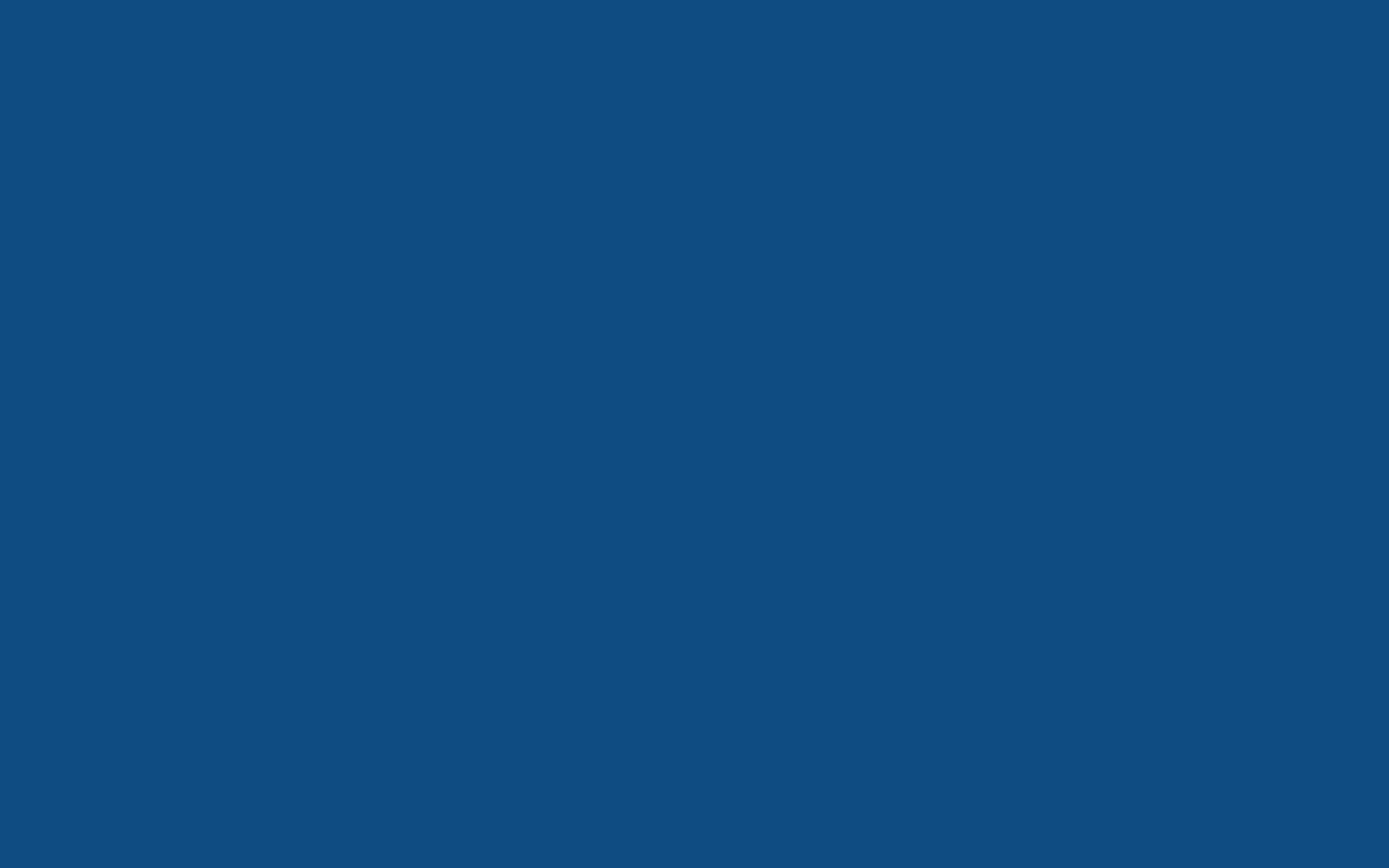 Modrá pantone