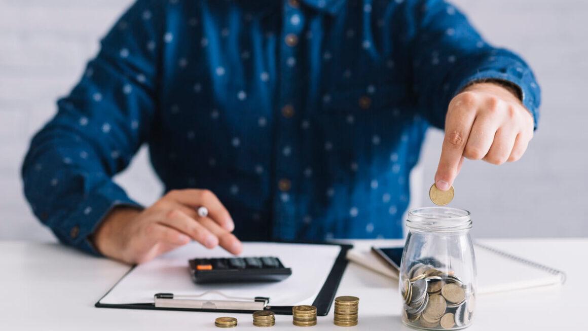 Jak ušetřit peníze? Je to jen o vypěstování několika návyků